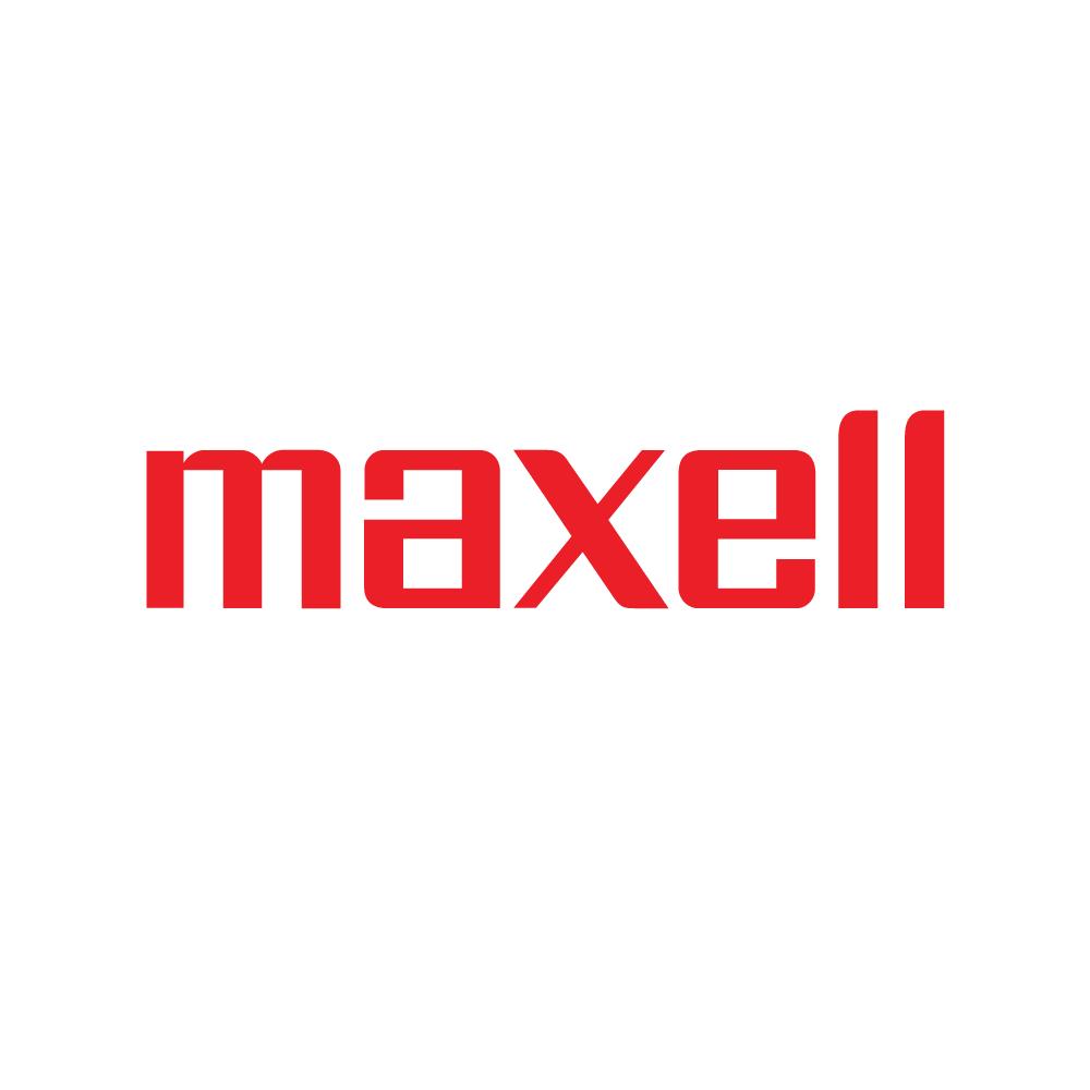maxell-latin